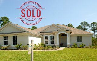 Sold-e1545423787962-320x202 Home
